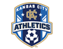 KC Athletics Academy Elite 01G
