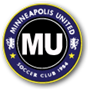 Minneapolis United Pirates