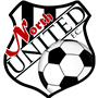 North United Rush