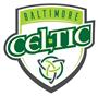 Baltimore Celtic SC Christos