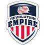 Empire Revolution GU16 State Academy