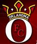 Oklahoma Football Club