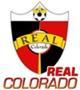 Real Colorado National