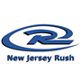 NJ Rush 02 Grey