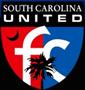 South Carolina United FC 99 Elite