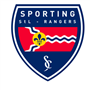 SportingSTL-McMahon Ford