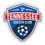 Tennessee SC Premier