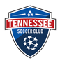 Tennessee SC 18