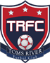 Toms River FC Elite United 96/97