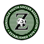 Zionsville Youth Soccer Select I