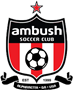 Ambush B99 Red