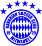 Milwaukee Bavarians