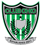 Club Ohio 01 Green 1