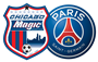 Chicago Magic PSG Pre Academy