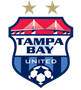 Tampa Bay United