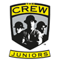 Crew Juniors Gold