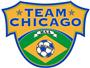 Team Chicago Academy-Brasilia