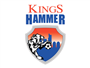 Kings Hammer 01 Red