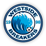 Westside Breakers 01 Blue