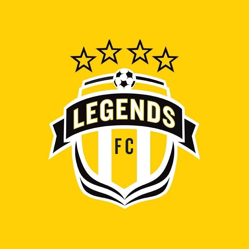 Legends FC South 05
