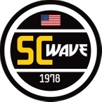 SC Wave Juniors 05 Girls