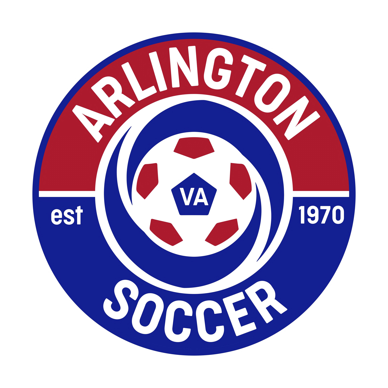 Arlington SA Red 04
