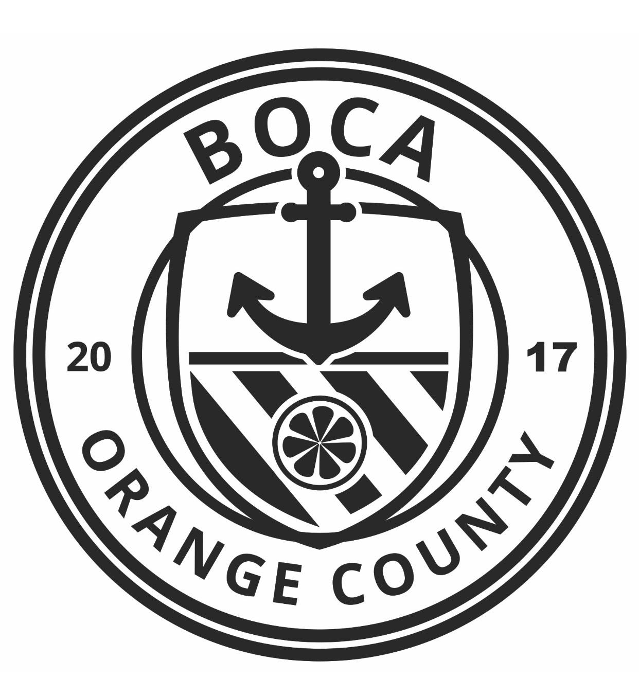Boca OC 02 White