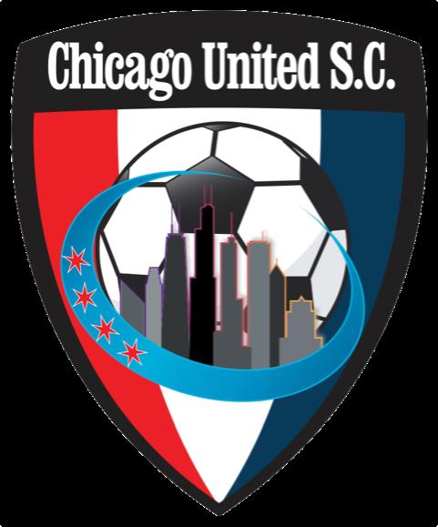 Chicago United SC 04