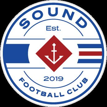 Sound FC B04A