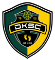 DKSC - NL Elite