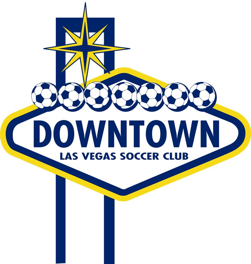 Downtown LVSC 04 Gold