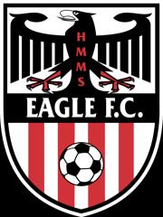 HMMS Eagle FC Impact