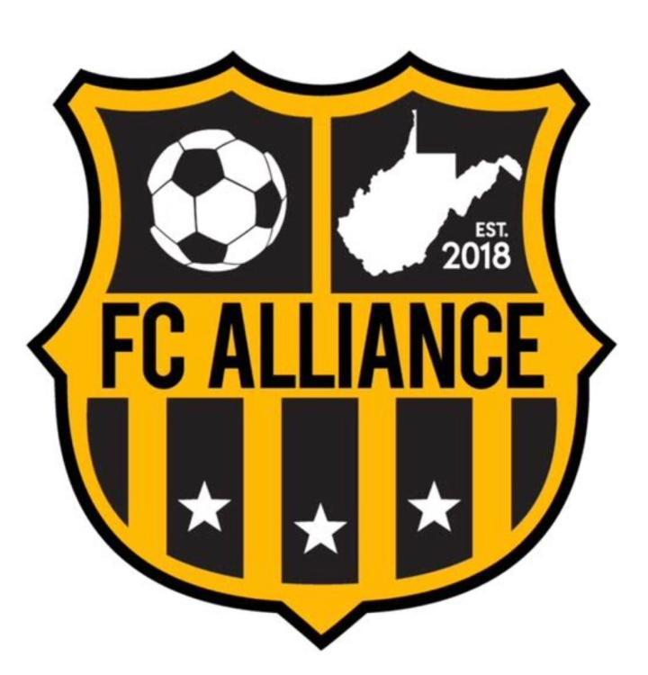 FC Alliance 05B