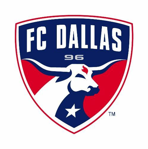 FC Dallas 06G West