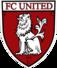 FC United 2002 Select Black