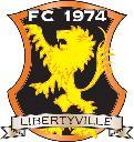 Libertyville FC 1974 Elite
