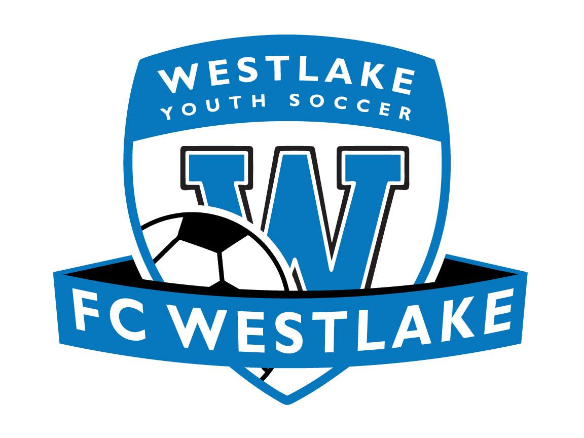 FC Westlake 06G
