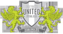 Fort Wayne United FC 04 Academy