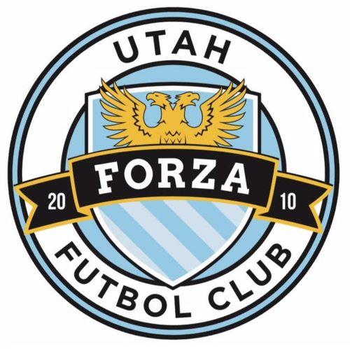 Forza FC 05DN