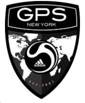 GBFC GPS 05