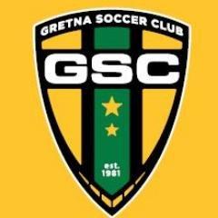 Gretna Primo Green 04