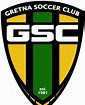 GSC Prima Green 06G