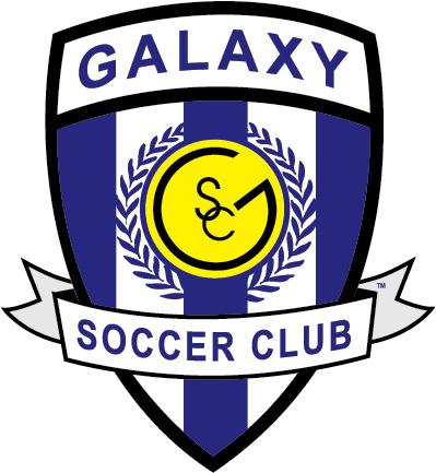 Galaxy 2002 Boys Blue