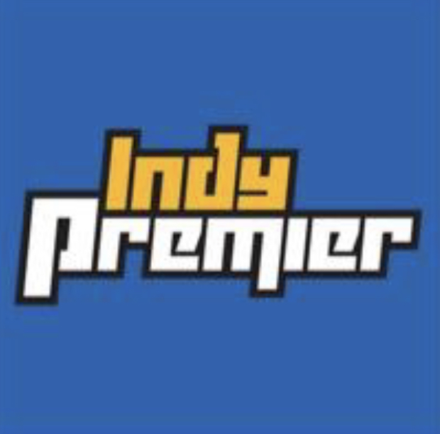 Indy Premier 06B Elite 1