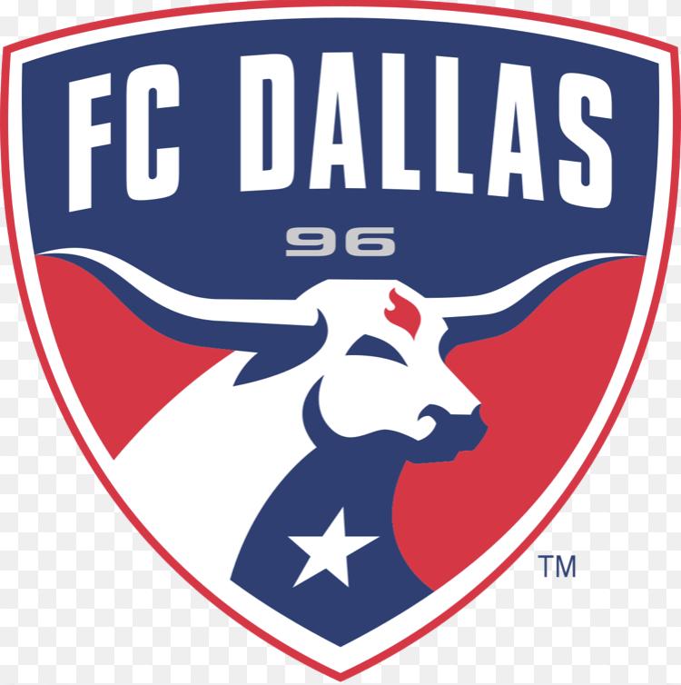 FC Dallas Premier