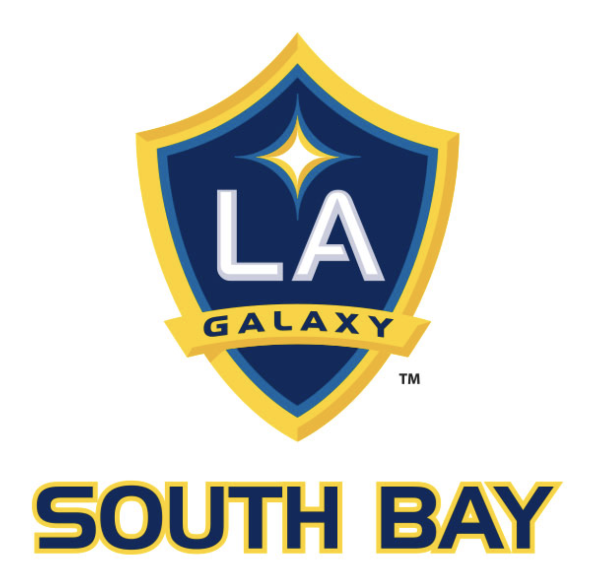 LA GALAXY SOUTH BAY B04 ELITE