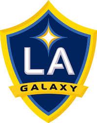 LA Galaxy San Diego