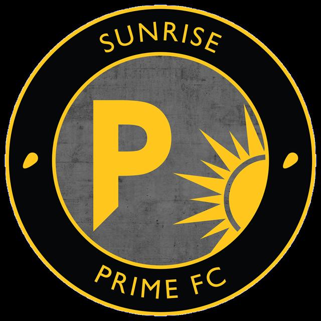 Sunrise Prime X1