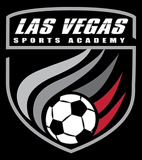 LVSA 06 Girls National League