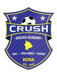 KCSA Academy I